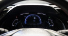 Honda Civic 1.0 i-VTEC 126ch Dynamic 5p  à Saint Etienne 42