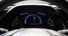 Honda Civic 1.0 i-VTEC 126ch Dynamic 5p Noir à Saint Etienne 42