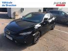 Honda Civic Civic 1.0 i-VTEC 126 CVT Exclusive 5p  à Échirolles 38