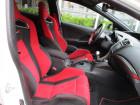 Honda Civic Type R 2.0 i-VTEC Type-R GT  à Beaupuy 31