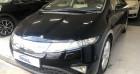 Honda Civic VIII 2.2 i-CTDi Executive 5p  à ROUEN 76