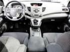 Honda CR-V 1.6 i-DTEC 120 CH  à Beaupuy 31