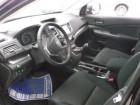 Honda CR-Z 1.5i-VTEC 16v 115 HYBRIDE / AW290  2010 - annonce de voiture en vente sur Auto Sélection.com