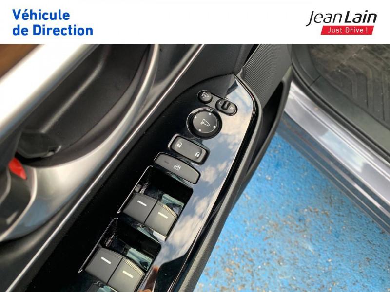 Honda CR-V CR-V 1.5  i-VTEC 4WD CVT Exclusive 5p  occasion à Seynod - photo n°20