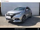 Honda HR-V 1.5 i-VTEC 130ch Exclusive CVT Argent à Le Bouscat 33