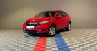 Honda HR-V 1.6 i-DTEC 120ch Executive Navi Rouge à Saint Etienne 42