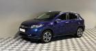 Honda HR-V ii 1.6 i-dtec 120 exclusive navi Bleu à Saint Etienne 42