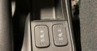 Honda Jazz 1.3 i-VTEC 102ch Exclusive Navi CVT Bleu à Saint Etienne 42