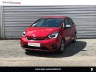 Honda Jazz 1.5 i-MMD 109ch Exclusive Rouge à Le Bouscat 33