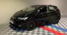 Honda Jazz 1.5 i-VTEC 130ch Dynamic Euro6d-T Noir à Saint Etienne 42