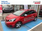 Honda Jazz Jazz 1.5 i-MMD Exclusive 5p Rouge à Seynod 74
