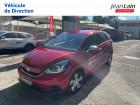 Honda Jazz Jazz 1.5 i-MMD Exclusive 5p Rouge à Échirolles 38