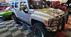 Hummer H3 2006 3,5l 220hp  à Saint Jeannet 06
