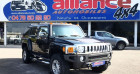 Hummer H3 occasion