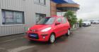 Hyundai i10 1.1 CRDi 75 Pack Rouge à Saint Parres Aux Tertres 10