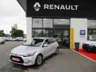 Hyundai i20 i20 Coupé 1.2 84 Intuitive  2017 - annonce de voiture en vente sur Auto Sélection.com