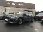 Hyundai i30 1.0 T-GDi 120ch Creative hybrid  à CASTRES 81