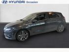 Hyundai i30 1.0 T-GDi 120ch Creative hybrid  à Albi 81