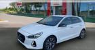 Hyundai i30 1.4 T-GDi 140ch Business DCT-7  à Hoenheim 67