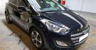Hyundai i30 1.6 CRDi 110 Blue Drive GO! Bleu à CHANAS 38