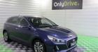 Hyundai i30 1.6 CRDi 110 BVM6 Intuitive Bleu à SAINT FULGENT 85