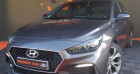 Hyundai i30 III 1.4 T-GDi 7DCT N LINE 140 cv Boîte auto  à Francin 73