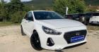 Hyundai i30 T-GDI 120cv garantie 2023  à La Buisse 38