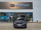 Hyundai Ioniq 73 kWh - 218ch Creative Vert à Muret 31