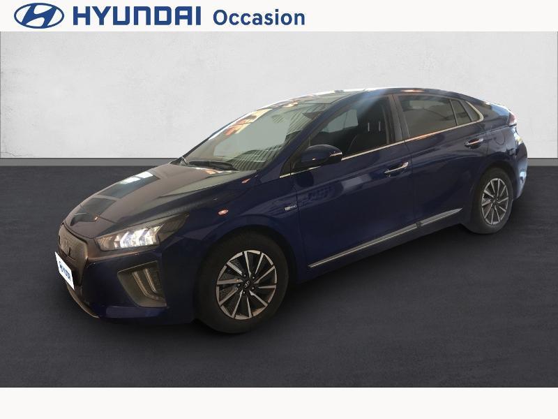 Hyundai Ioniq Electric 136ch Executive  occasion à Albi