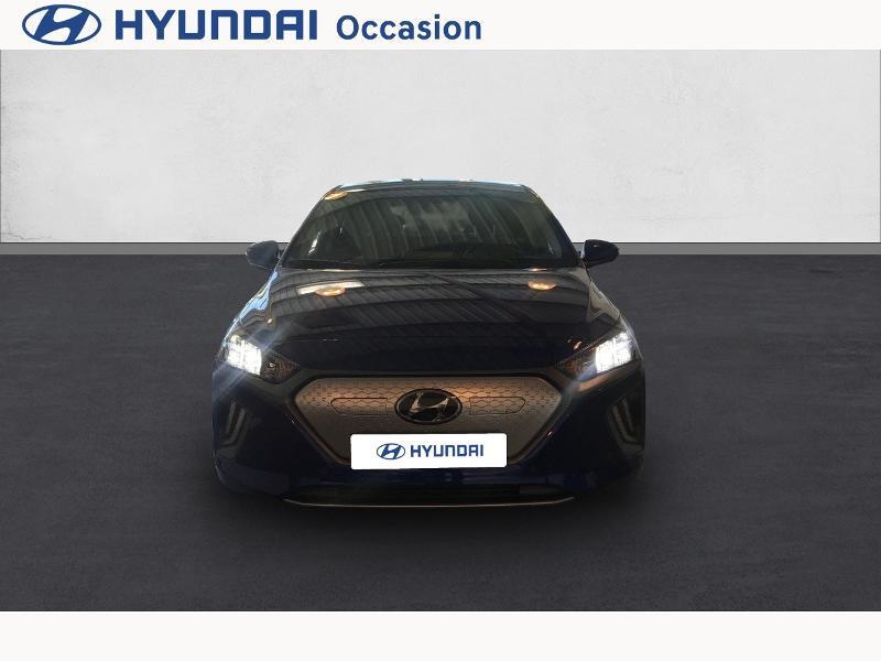 Hyundai Ioniq Electric 136ch Executive  occasion à Albi - photo n°2