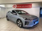 Hyundai Ioniq Electric  Créative PHASE 1 Gris à Saint-Étienne 42