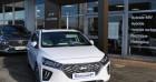 Hyundai Ioniq ELECTRIC EXECUTIVE + TO  à HAGUENEAU 67
