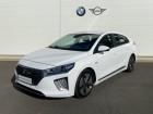 Hyundai Ioniq Hybrid 141 ch Business  à Brive-la-Gaillarde 19