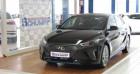 Hyundai Ioniq HYBRID CREATIVE 141ch 1ère Main  à HAGUENEAU 67