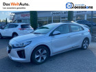 Hyundai Ioniq Ioniq Electric 120 ch Creative 5p  à Seyssinet-Pariset 38