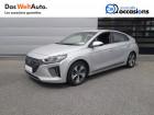Hyundai Ioniq Ioniq Hybrid 141 ch Executive 5p  à Meythet 74