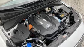 Hyundai Ioniq Plug-in 141 ch Intuitive  occasion à Biganos - photo n°10
