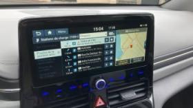 Hyundai Ioniq Plug-in 141 ch Intuitive  occasion à Biganos - photo n°5