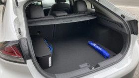 Hyundai Ioniq Plug-in 141 ch Intuitive  occasion à Biganos - photo n°8