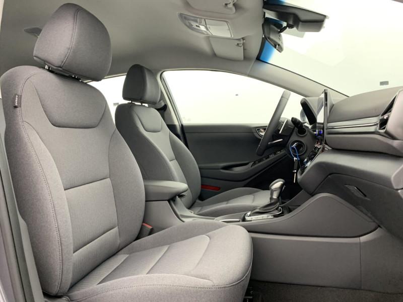 Hyundai Ioniq Plug-in 141 ch Intuitive  occasion à SAINT-GREGOIRE - photo n°20