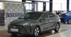 Hyundai Ioniq PLUG-IN CREATIVE  à HAGUENEAU 67