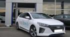 Hyundai Ioniq occasion