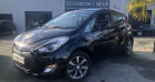 Hyundai IX20 1.6 125 BLUE DRIVE INTUITIVE Noir à GUER 56
