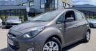 Hyundai IX20 1.6 CRDI115 PACK BUSINESS BLUE DRIVE Gris à VOREPPE 38