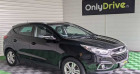Hyundai IX35 1.7 CRDi 115 2WD Panoramic Sunsation Noir à SAINT FULGENT 85