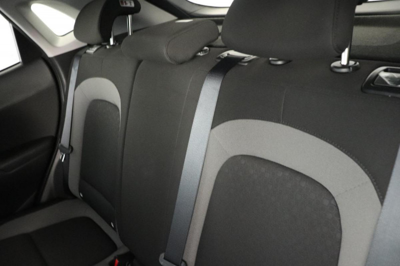 Hyundai Kona 1.0 T-GDi 120 Creative Noir occasion à La Garde - photo n°6
