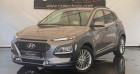 Hyundai i20 1.2 84ch Intuitive  2019 - annonce de voiture en vente sur Auto Sélection.com