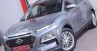 Hyundai Kona 1.0 T-GDi Launch 12OCV LED CLIM JANTES CAR-PASS OK Gris à Sombreffe 51