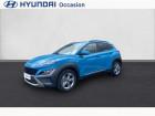 Hyundai Kona 1.6 CRDi Hybrid 48V 136ch Creative  à CASTRES 81