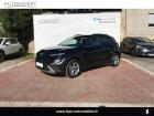 Hyundai Kona 1.6 CRDi Hybrid 48V 136ch Intuitive DCT-7 Noir à Le Bouscat 33